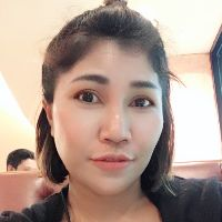 Photo 71872 for Nuynuy - Thai Romances Online Dating in Thailand