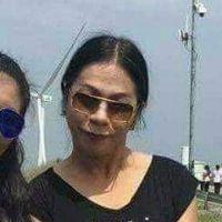 Joon696969 single ladyboy from Khon Kaen, Khon Kaen, Thailand