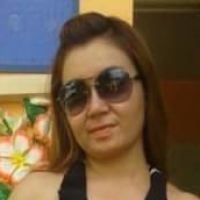 Photo 71951 for Natty3438 - Thai Romances Online Dating in Thailand