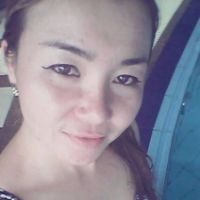 Photo 72030 for Natty3438 - Thai Romances Online Dating in Thailand