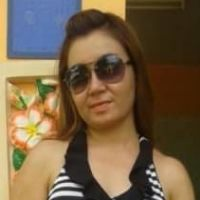 Photo 72031 for Natty3438 - Thai Romances Online Dating in Thailand