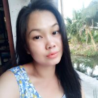 Photo 76080 for Vicky43 - Thai Romances Online Dating in Thailand