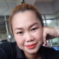 Photo 77112 for Vicky43 - Thai Romances Online Dating in Thailand