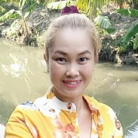 Photo 88020 for Vicky43 - Thai Romances Online Dating in Thailand