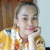 Photo 88021 for Vicky43 - Thai Romances Online Dating in Thailand