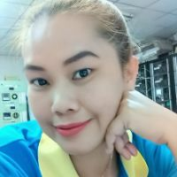 Photo 88023 for Vicky43 - Thai Romances Online Dating in Thailand