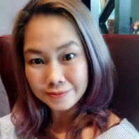 Photo 88024 for Vicky43 - Thai Romances Online Dating in Thailand