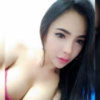 รูปถ่าย 72050 สำหรับ creamy69 - Thai Romances Online Dating in Thailand