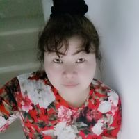 Photo 72060 pour Chonny - Thai Romances Online Dating in Thailand