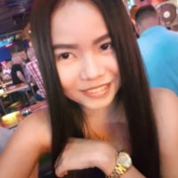 Photo 72703 for JaneDec - Thai Romances Online Dating in Thailand