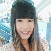Photo 72109 for Jessica5613 - Thai Romances Online Dating in Thailand