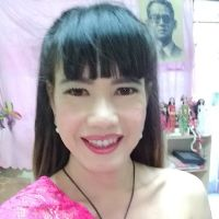 Photo 72112 for Jessica5613 - Thai Romances Online Dating in Thailand