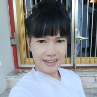 Photo 72115 for Jessica5613 - Thai Romances Online Dating in Thailand