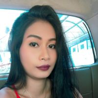 รูปถ่าย 72118 สำหรับ Kob11 - Thai Romances Online Dating in Thailand