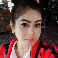 Photo 72123 for Samrit - Thai Romances Online Dating in Thailand
