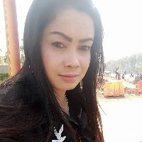 Photo 72128 for Samrit - Thai Romances Online Dating in Thailand