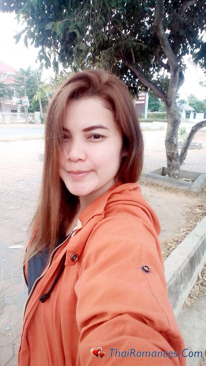 khon kaen dating
