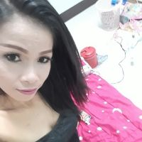 Photo 72181 for Pow - Thai Romances Online Dating in Thailand