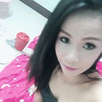 Photo 72183 for Pow - Thai Romances Online Dating in Thailand