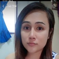Photo 72207 for Aui999 - Thai Romances Online Dating in Thailand
