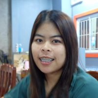 Photo 72220 for Bambam_ - Thai Romances Online Dating in Thailand