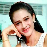 Photo 72341 for Birs - Thai Romances Online Dating in Thailand