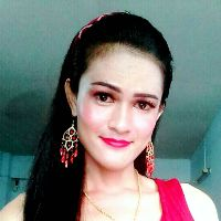 Photo 72342 for Birs - Thai Romances Online Dating in Thailand