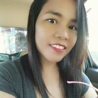 Foto 72368 for Nampeter - Thai Romances Online Dating in Thailand