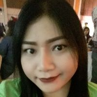 Foto 56164 for thitamorn - Thai Romances Online Dating in Thailand
