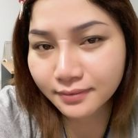 Larawan 6315 para thitamorn - Thai Romances Online Dating in Thailand