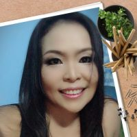 Photo 72437 for Baimon20 - Thai Romances Online Dating in Thailand