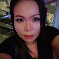 Photo 78587 for Baimon20 - Thai Romances Online Dating in Thailand