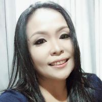 Photo 78588 for Baimon20 - Thai Romances Online Dating in Thailand
