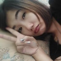 Photo 57921 for Kratae - Thai Romances Online Dating in Thailand