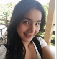Photo 6333 for Mook - Thai Romances Online Dating in Thailand