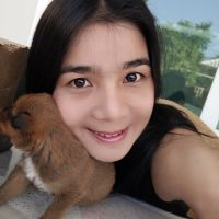 Photo 6337 for Mook - Thai Romances Online Dating in Thailand