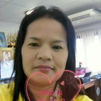 Photo 72550 for Malai23 - Thai Romances Online Dating in Thailand