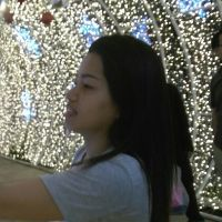 Photo 72643 for Areeya36 - Thai Romances Online Dating in Thailand