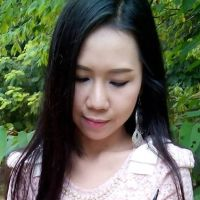 Photo 6418 for Areya - Thai Romances Online Dating in Thailand