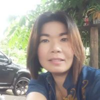 Photo 72599 for Net_8090 - Thai Romances Online Dating in Thailand