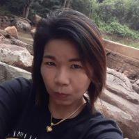 Photo 72601 for Net_8090 - Thai Romances Online Dating in Thailand