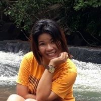Photo 72602 for Net_8090 - Thai Romances Online Dating in Thailand