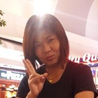 Photo 72605 for Net_8090 - Thai Romances Online Dating in Thailand