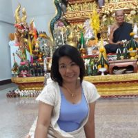 Photo 72800 for Net_8090 - Thai Romances Online Dating in Thailand
