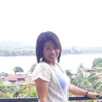 Photo 72804 for Net_8090 - Thai Romances Online Dating in Thailand