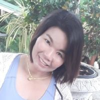 Photo 72805 for Net_8090 - Thai Romances Online Dating in Thailand