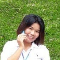 Photo 73340 for Net_8090 - Thai Romances Online Dating in Thailand