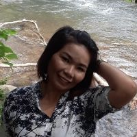Photo 73466 for Net_8090 - Thai Romances Online Dating in Thailand