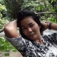 Photo 73467 for Net_8090 - Thai Romances Online Dating in Thailand