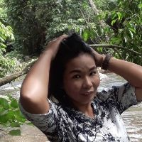 Photo 73468 for Net_8090 - Thai Romances Online Dating in Thailand